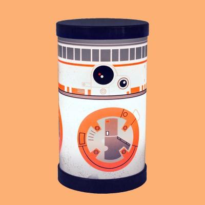 Lumi Star Wars BB8