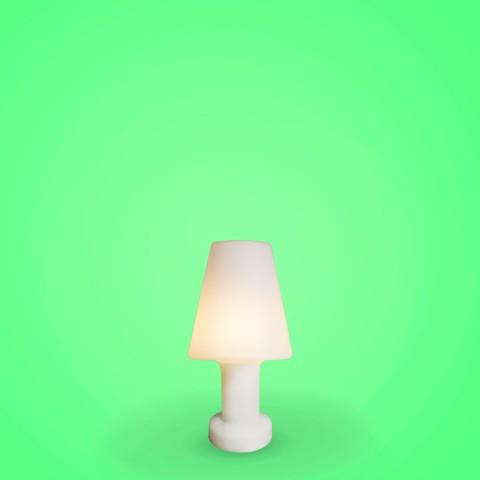 Balizador Cúpula Pequeno