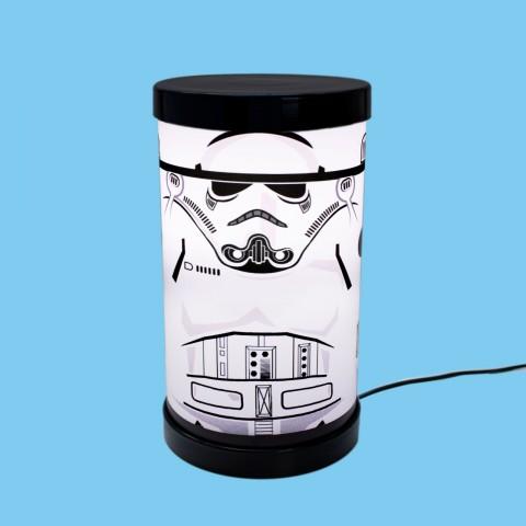 Lumi Star Wars Stormtrooper